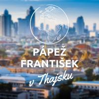 papez-frantisek-v-thajsku-a-japonsku