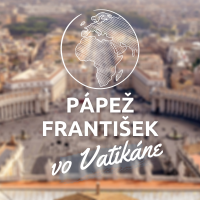 papez-frantisek-duchovne-cvicenia-pre-kzzazov-vo-vatikane