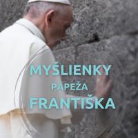 myslienky-papeza-frantiska
