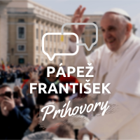 prihovory-papeza-frantiska