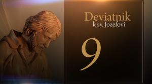 DEVIATNIK K SV. JOZEFOVI (9)