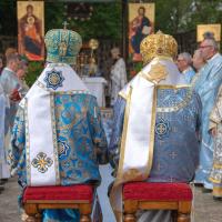 greckokatolicky-magazin