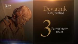 DEVIATNIK K SV. JOZEFOVI (3)