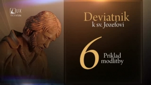 DEVIATNIK K SV. JOZEFOVI (6)