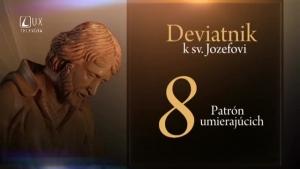DEVIATNIK K SV. JOZEFOVI (8)