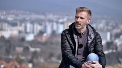 MALÝ PRINC - Tomáš Gerboc SVD