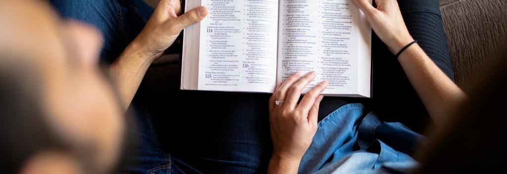 Rôzne formy apoštolátu