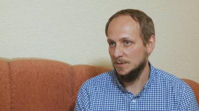 PETER KOMIŠAK