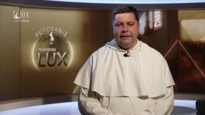 FR. BRUNO DONOVAL OP