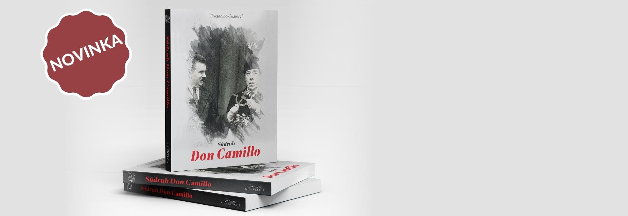 Súdruh Don Camillo