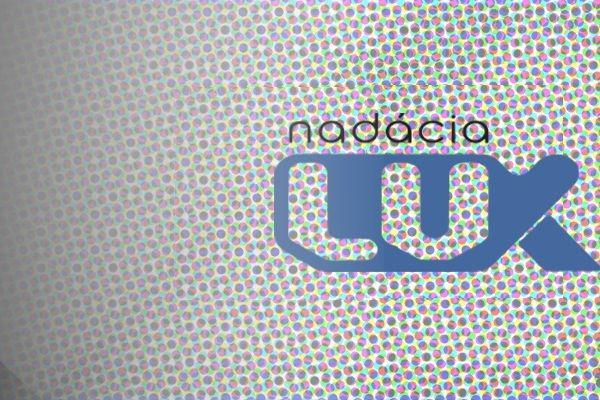NADACIA LUX